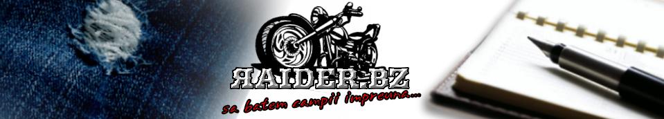 raider.bz